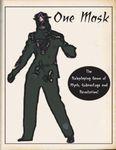 RPG Item: One Mask