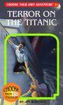 RPG Item: Terror on the Titanic