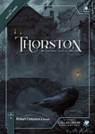 RPG Item: FXC-06: Thorston: The Shunned Town on the Dee