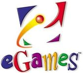 Video Game Publisher: eGames, Inc.