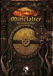 RPG Item: Mittelalter: Die dunklen Jahre