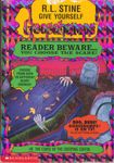 RPG Item: The Curse of the Creeping Coffin