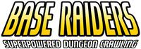 RPG: Base Raiders
