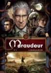 Issue: Le Maraudeur (Issue 3 - May 2011)