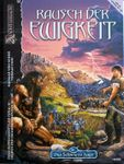 RPG Item: A085: Rausch der Ewigkeit