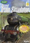 Video Game: Microsoft Train Simulator