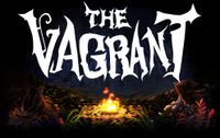 Video Game: The Vagrant