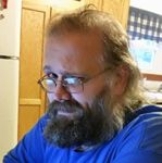 RPG Designer: Peter Amthor