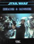 RPG Item: Heroes and Rogues