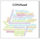 RPG: CON/fused