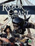 RPG Item: Razor Coast (Swords & Wizardry Version)