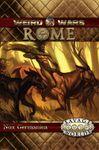 RPG Item: Nox Germanica