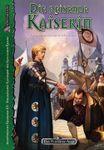 RPG Item: G15: Die Reisende Kaiserin