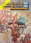 Issue: ZauberZeit (Issue 22 - Apr 1990)