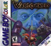 Video Game: Warlocked