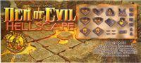RPG Item: Den of Evil: Hellscape