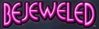 Series: Bejeweled