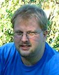 RPG Designer: Timothy S. Brannan
