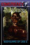 RPG Item: Bodyguard of Lies 3: Synergy