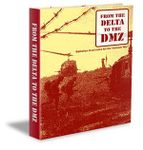Board Game: From the Delta to the DMZ