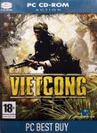 Video Game: Vietcong