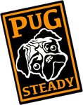 RPG Publisher: Pugsteady