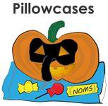 RPG: Pillowcases