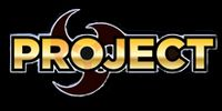 RPG: PROJECT