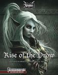 RPG Item: Rise of the Drow