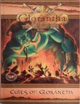 RPG Item: Cults of Glorantha