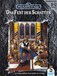 RPG Item: A052: Das Fest der Schatten