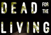 RPG: Dead for the Living