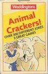 Board Game: Gyles Brandreth's 300 Jokes Series: Knock Knock!