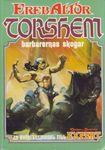 RPG Item: Torshem