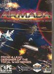 Video Game: Armada 2526