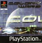 Video Game: Colony Wars