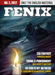 Issue: Fenix (No. 2,  2017 - English only)