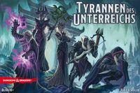 Tyrannen des Unterreichs