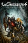 RPG Item: Adventurers!