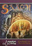Board Game: Saami