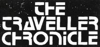 Periodical: The Traveller Chronicle