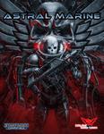 RPG Item: Astral Marine