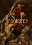 Video Game: Inquisitor