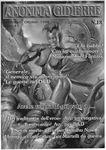 Issue: Anonima Gidierre (Numero 18 - Settembre/Ottobre 1998)