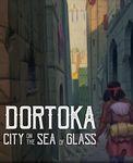 RPG Item: Dortoka: City on the Sea of Glass