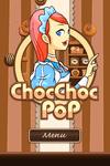 Video Game: ChocChocPop