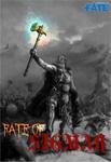 RPG Item: Fate of Sigmar