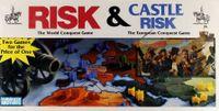 Thumbnail for Risk & Castle Risk