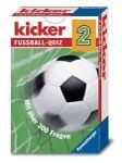 kicker Fussball-Quiz 2 (2007)