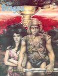 Issue: Dragon (Issue 38 - Jun 1980)
